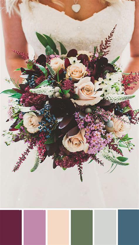 popular plum purple invitations  elegant