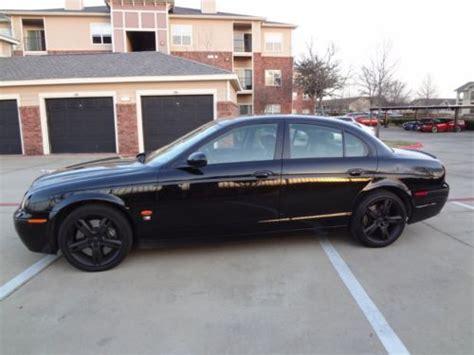 purchase  jaguar  type  ultra rare hp