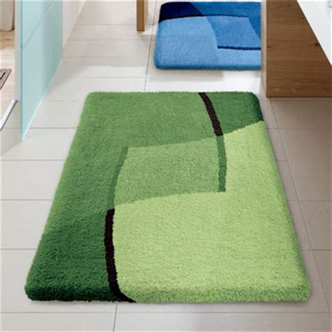 mint green bath rugs ravenna bath rugs