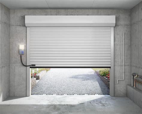 porte de garage rideau automatisme porte automatique sef tunisie