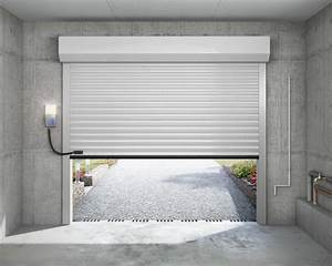 porte automatique de garage obasinccom With automatisme porte garage