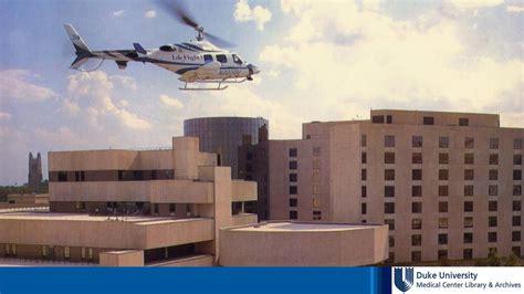 library zoom backgrounds duke medical center archives
