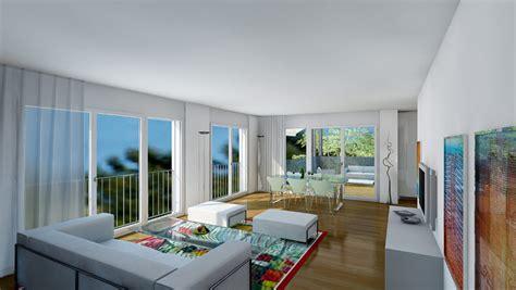 Wohnung Mieten Bern Zollikofen by Sundeck Zollikofen Mehr Als Nur Wohnen Wohn 252 Berbauung