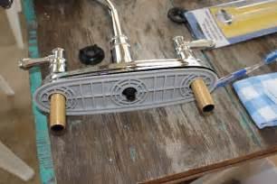 kitchen sink faucet installation kitchen how to replace a kitchen faucet replace kitchen faucet kitchen sink faucet how to
