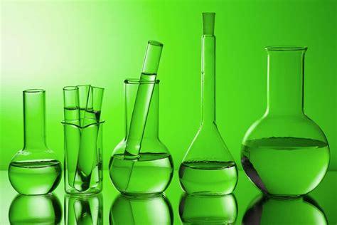 quimica general tp laboratorio quimico