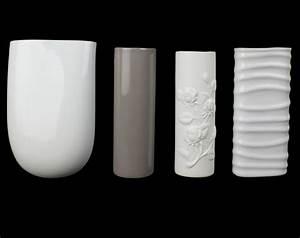 Verdampfer Auf Rechnung : luftbefeuchter aus keramik porzellan 2er set wasserverdunster verdampfer blumen ebay ~ Themetempest.com Abrechnung