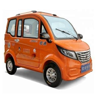 Electric Car Energy by 2018 New Energy Cheap Electric Cars Four Wheel Electric