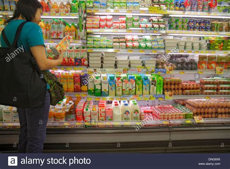 northpoint food shelf hong kong china island point java road wellcome