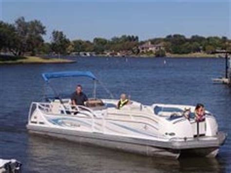 Lake Lbj Boat Rentals by Lake Lbj Marinas