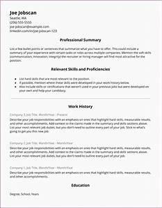 Proform Hybrid Trainer Manual