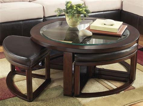 fauteuil de bureau ergonomique pas cher la table basse bois et verre en 43 photos d 39 intérieur