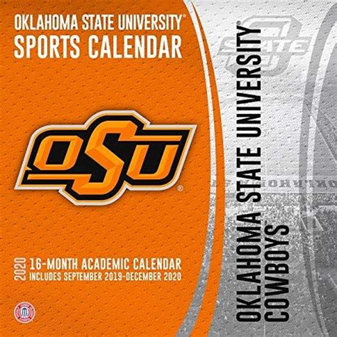 Okstate Academic Calendar 2022.K A T Y I S D C A L E N D A R 2 0 2 1 2 0 2 2 Zonealarm Results