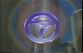 Image - WXYZ-TV's Channel 7 Video ID From 1984.jpg ...