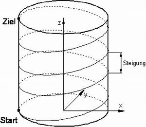 Cw Wert Berechnen : helikalinterpolation ~ Themetempest.com Abrechnung