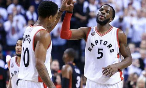 Watch Toronto Raptors vs Miami Heat Online Free ESPN Live ...