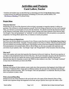 resume-pro resume writing service jacksonville fl apps that will help you with your homework creative writing marking criteria