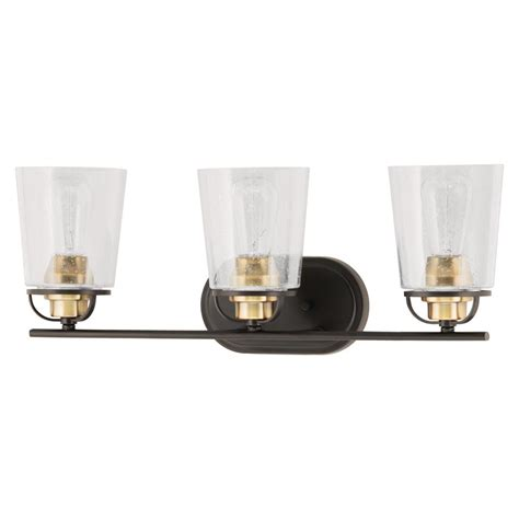 bathroom lighting collections progress lighting inspiration collection 3 light antique