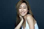 Nancy Wu Doesn't Think She'll Win TV Queen a Third Time ...