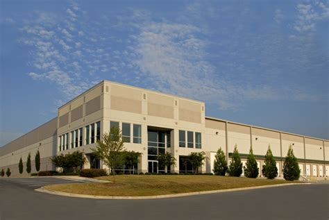Warehouses For Sale & Lease  Commercial Real Estate