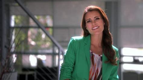 In Toyota Commercial by Who Is Jan In The Toyota Commercial Autos Weblog