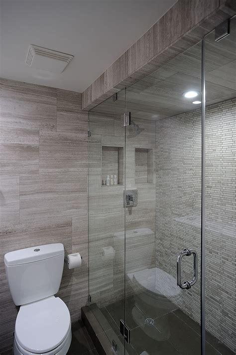 tiles in bathroom ideas eramosa 12x24 tile search master bath