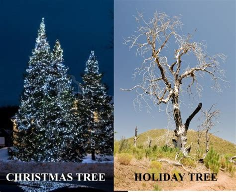 what is the sybolises cgristmas tree the meaning the tree granite grok