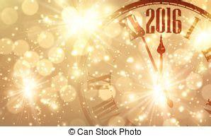 clipart anno nuovo carillon immagini di archivi di illustrazioni 1 333