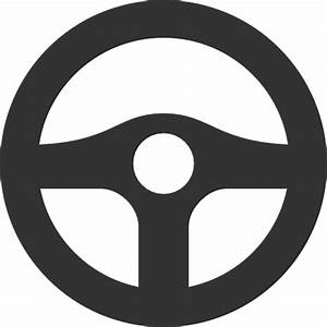 steering_wheel icons, free icons in Free icons for ...