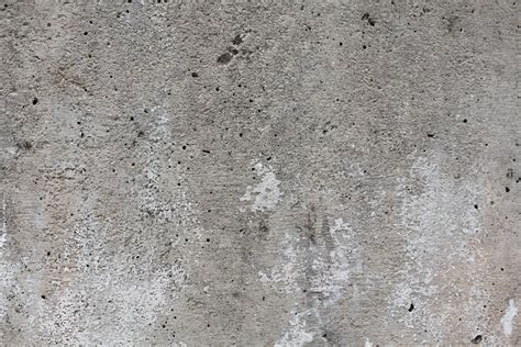 7 Free Hq Concrete Wall Textures