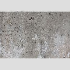7 Free Highquality Concrete Wall Textures