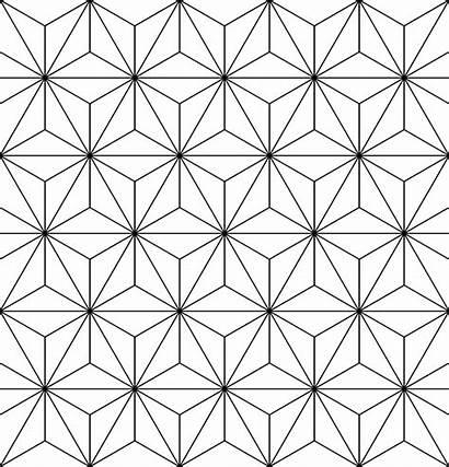 Pattern Svg Making Pixels Wikimedia Commons Wikipedia