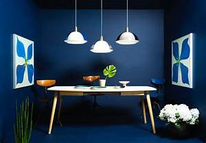 Baltic Design Shop : kleine r ume f r gr ere wirkung einrichten so geht s ~ Markanthonyermac.com Haus und Dekorationen