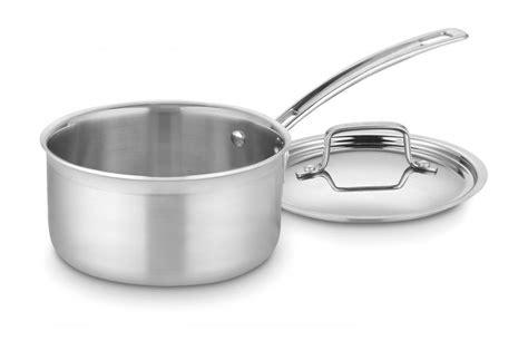 liveatvoxpop  quart pot size