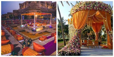 mandap decoration ideas blog