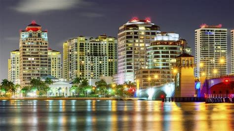 West Palm Beach 2018 Best Of West Palm Beach, Fl Tourism. Advertisement Signs. Examination Signs. Big Hero 6 Signs Of Stroke. English Signs. Pathology Signs. 90% Signs. Yarn Signs. Blue Ring Signs