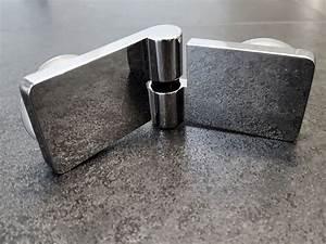Glasscheibe Für Dusche : dusche scharnier duschbeschlag duschband ~ Lizthompson.info Haus und Dekorationen