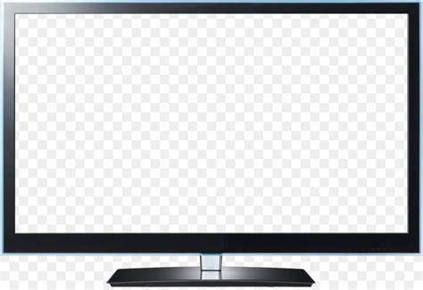 Television Computer monitor Flat panel display Film-type ...