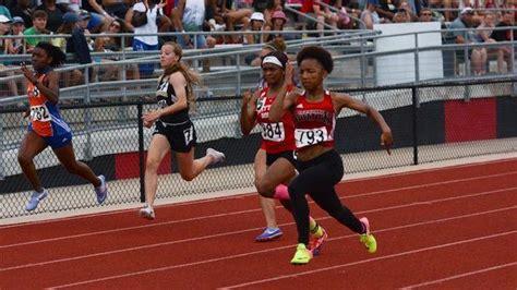 missouri state track field championships girls results merge