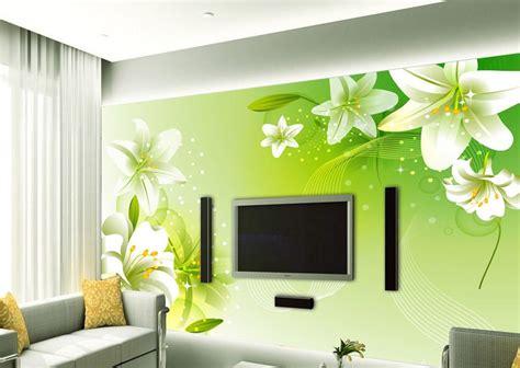 chambre du commerce peintures décoratives décoration murale enduit à cirer