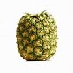 可以直接用手撕的菠蘿你吃過嗎 - 每日頭條