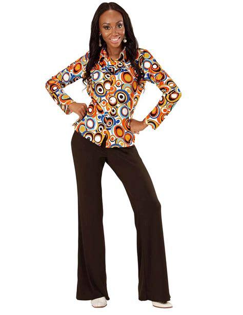 Jun 28, 2021 · jerry calà festeggia 70 anni da «libidine». Camicia Disco retro anni 70 per donna: Costumi adulti,e ...