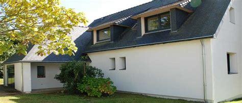 isolation par exterieur tarif prix isolation exterieur maison maison design hompot