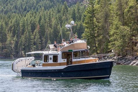 Cuddy Cabin Boat Builders by 45 Best Cuddy Cabin Boats Images On