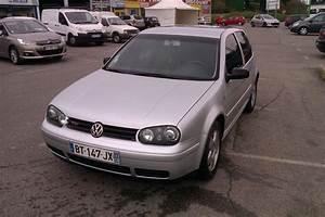 Volkswagen Aix En Provence Occasion : garage volkswagen marseille vente v hicules d 39 occasions volkswagen marseille vitrolles aix ~ Medecine-chirurgie-esthetiques.com Avis de Voitures