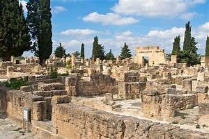 89 best Carthage images on Pinterest | Carthage tunisia ...