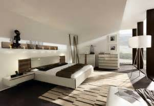 wandgestaltung mit farbe ideen schlafzimmer wandgestaltung farbe perfekt