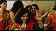 MONSOON WEDDING Trailer (2001) - The Criterion Collection ...