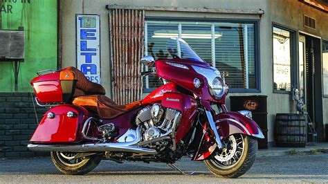 Indian Roadmaster Wallpaper by Indian Roadmaster 2015 Price Mileage Reviews