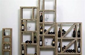 Weinregal Holz Antik : bei holzwerk a ist jedes m belst ck ein unikat blog an na haus und gartenblog ~ Indierocktalk.com Haus und Dekorationen