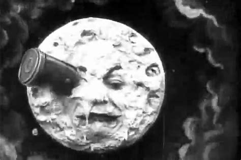 george melies journey to the moon listen to air s le voyage dans la lune soundtrack in